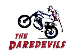 Image for The Daredevils