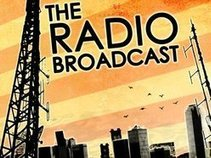 The Radio Broadcast