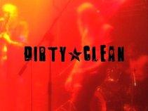 Dirty/Clean