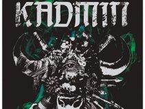KADMIN