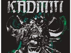 Image for KADMIN