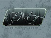 Get Money Team