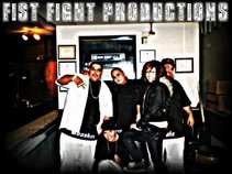 Fist Fight Productions