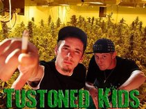 Tustoned Kids