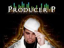 Producer P