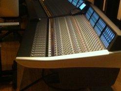 ProducerBrown
