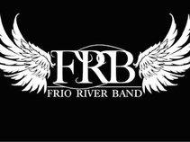 The Frio River Band