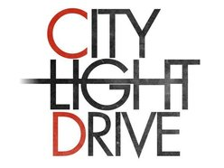 Image for City Light Drive