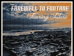 Image for Farewell To Fontane
