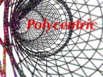 Polycentric