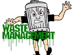 Image for Waste Management