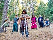 Heralds of the Sword