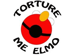 Image for Torture Me Elmo