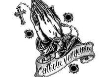 Catholic Vengeance