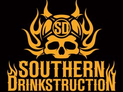 Image for Southern Drinkstruction