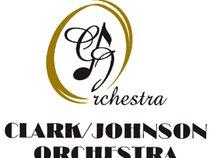 Clark/Johnson Orchestra