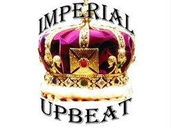 Imperial Upbeat
