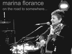 Image for Marina Florance