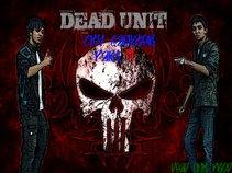 DEAD UNIT