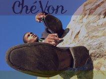 ChéVon