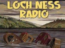 Loch Ness Radio