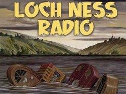 Image for Loch Ness Radio