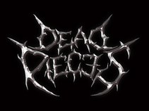 DEAD PIECES