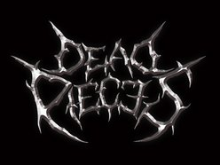 Image for Dead Pieces