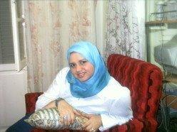 Image for Houba