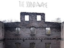 The Sound Awake