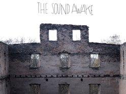 Image for The Sound Awake
