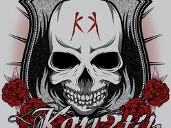 Image for Kauztik