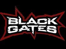 BlackGates