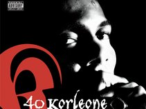 Lil 40 Korleone