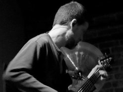 Image for Reddy Brown - Bassist