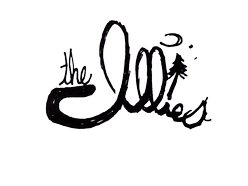 The Illies