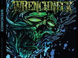 Image for WrenchNeck
