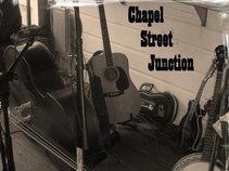 Chapel Street Junction
