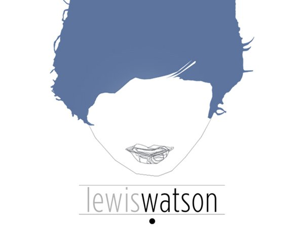 Image for Lewis Watson