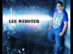 Image for Lee Webster