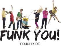Roughix