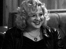 teresa angela mccann, songwriter