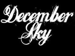 Image for December Sky