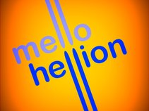 mellohellion