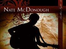 Nate McDonough