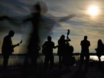 The Pagan Jug Band