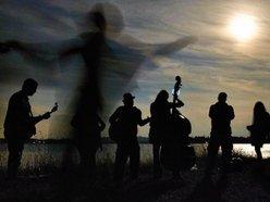 Image for The Pagan Jug Band