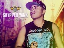 Skypper Yank