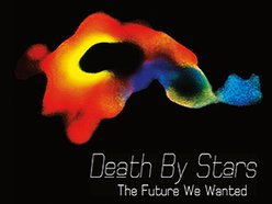 Image for Death By Stars