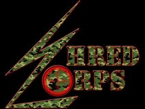 Shred Corps
